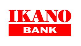 Икано Банк