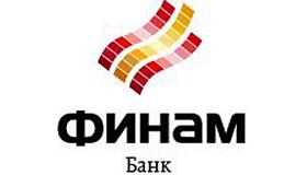 Финам Банк