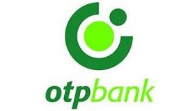 OTП Банк