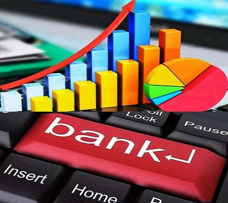 A Bank Retail BI