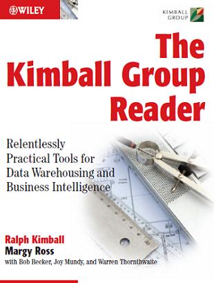 DWH Ralph Kimball