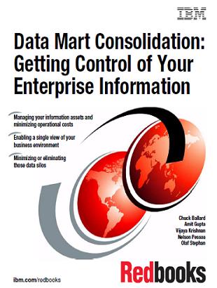 DataMart IBM