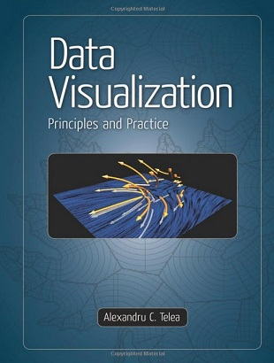 Data Visualization Priciples and Practice.jpg