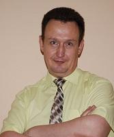 Полянский Юрий Николаевич