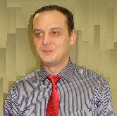 Южаков Александр Владимирович