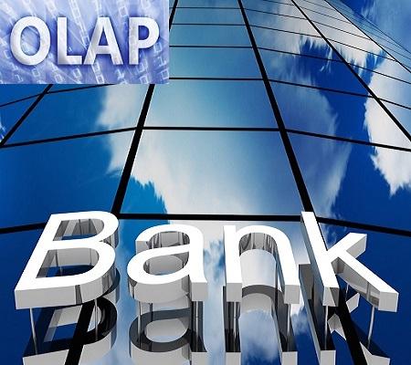 Bank Retail BI