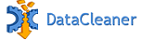 Open Source Data Quality
