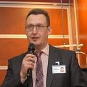 Директор по рискам, член Правления МТБанк Ю. Н. Полянский