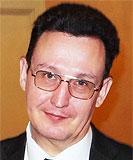 Эксперт по рискам Ю.Н. Полянский