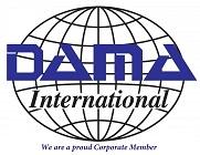 DAMA Corporate