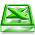 Excel Addin - FuzzyLookup