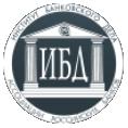 Институт банковского дела Ассоциации российских банков