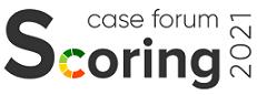 Scoring Case Forum - 6-й ежегодный профессиональный форум скоринговых технологий, 23.07.2021г.